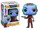 Guardians of the Galaxy: Vol. 2 - Nebula Pop! Vinyl Figure (Marvel #203)