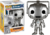 Doctor Who - Cyberman Pop! Vinyl Figure (Television #224)