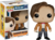 Doctor Who - 11th Doctor Pop! Vinyl Figure (Television #220)