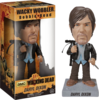 The Walking Dead - Daryl Biker Wacky Wobbler