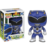 Power Rangers - Blue Ranger Pop! Vinyl Figure (Television #363)