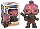 Guardians of the Galaxy: Vol. 2 - Taserface Pop! Vinyl Figure (Marvel #206)