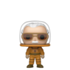 Guardians of the Galaxy Vol. 2 - Stan Lee (Astronaut Cameo) NYCC 2019 Pop! Vinyl Figure (Marvel #519)