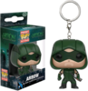 Arrow - Pocket Pop! Vinyl Keychain
