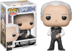 Westworld - Dr Robert Ford Pop! Vinyl Figure (Television #460)