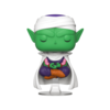 Dragon Ball Z - Piccolo (Lotus) NYCC 2019 Pop! Vinyl Figure (Animation #670)