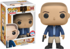 The Walking Dead - Shane Walsh Pop! Vinyl Figure (Television #369)