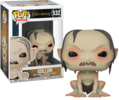 The Lord of the Rings - Gollum Pop! Vinyl Figure (Movies #532)