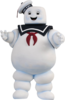 "Ghostbusters - Staypuft 11"" Marshmallow Man Bank"