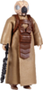 "Star Wars - Zuckuss 1:6 Scale 12"" Jumbo Kenner Action Figure"