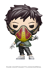 My Hero Academia - Kai Chisaki (Overhaul) Pop! Vinyl Figure
