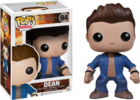 Supernatural - Dean Pop! Vinyl Figure (Television #94)