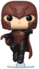 X-Men (2000) - Young Magneto (20th Anniversary) Pop! Vinyl Figure (Marvel #488)