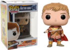 Doctor Who - Rory Williams Pop! Vinyl Figure (Television #483)