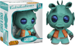 Star Wars - Greedo Fabrikations Plush (#04)
