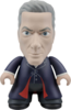 "Doctor Who - Titans 6.5"" 12th Doctor Vinyl Figure"