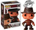 A Nightmare on Elm Street - Freddy Krueger Pop Vinyl Figure (Movies #02)