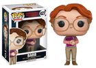 Stranger Things - Barb Pop! Vinyl Figure (Television #427)