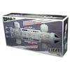 Space 1999 - Eagle Transporter 1/48 Scale