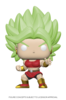 Dragon Ball Super - Super Saiyan Kale Pop! Vinyl Figure (Animation #815)