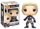 Tekken - Nina Williams Pop! Vinyl Figure (Games #174)