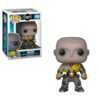 Ready Player One - Aech Pop! Vinyl Figure (Movies #498)