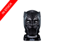 Avengers: Infinity War - Black Panther Mini Bluetooth Speaker