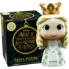 Alice Through the Looking Glass - Mystery Minis Blind Box Hot Topic Single Figure Case of 12