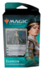 Magic the Gathering: Theros Beyond Death - Elspeth Planeswalker Deck