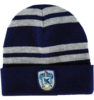 Harry Potter - Ravenclaw House Knit Beanie