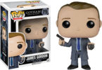 Gotham - James Gordon Pop! Vinyl Figure (DC Heroes #75)