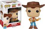 Toy Story - Woody  (20th Anniversary Edition) Pop! Vinyl Figure (Disney #168)