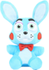 "Five Nights at Freddy's - Toy Bonnie 6"" US Exclusive Plush"
