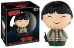 Stranger Things - Mike Dorbz Vinyl Figure (#388)