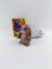 Godzilla - King of the Monsters Vinyl Mini Series Blind Box CHASE Mothra