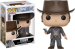 Westworld - Teddy Pop! Vinyl Figure (Television #457)