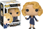 Fantastic Beasts and Where to Find Them - Queenie Goldstein Pop! Vinyl Figure (Fantastic Beasts #03)