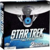 Star Trek - Movie Mini Game
