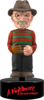 Nightmare on Elm St - Freddy Krueger Body Knocker