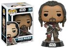 Star Wars: Rogue One - Baze Malbus Pop! Vinyl Figure (Star Wars #141)