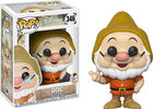 Snow White and the Seven Dwarfs - Doc Pop! Vinyl Figure (Disney #346)