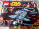 LEGO Star Wars - Vulture Droid 75041