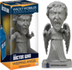 Doctor Who - Weeping Angel Wacky Wobbler