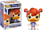 Darkwing Duck - Gosalyn Mallard Pop! Vinyl Figure (Disney #298)