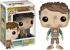 The Boxtrolls - Eggs Pop! Vinyl Figure (Movies #119)