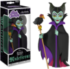 "Sleeping Beauty - Maleficent Rock Candy 5"" Vinyl Figure"
