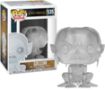 The Lord of the Rings - Gollum Invisible Pop! Vinyl Figure (Movies #535)