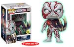 "Resident Evil - Tyrant Glow in the Dark 6"" Super-Size Pop! Vinyl Figure (Games #159)"