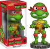 Teenage Mutant Ninja Turtles - Raphael Wacky Wobbler