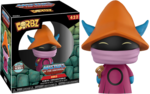 Masters of the Universe - Orko Dorbz Vinyl Figure (#422)